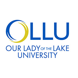 OLLU receives $3 million grant to expand graduate programs