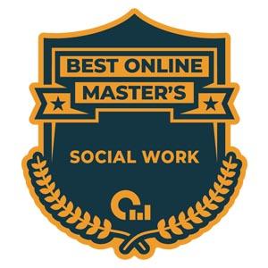 Online MSW program ranked No. 24 in U.S.