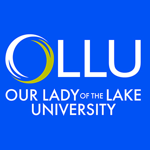 Statement from OLLU President Melby