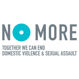 OLLU launches NO MORE campaign on campus