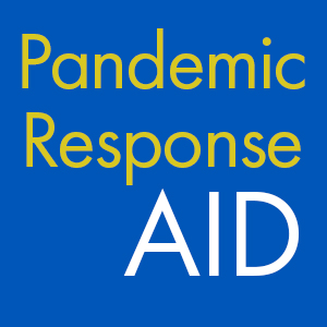 OLLU offering Pandemic Response aid to new spring 2021 transfer students