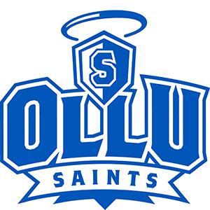 OLLU athletics will add competitive cheer and dance; women's golf and tennis teams