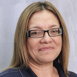 Alumna, professor appointed to Ethics Review Board