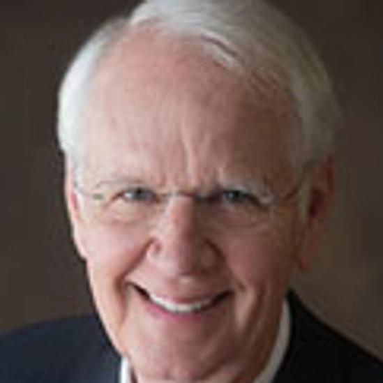 San Antonio lawyer stewards $1.5 million to OLLU
