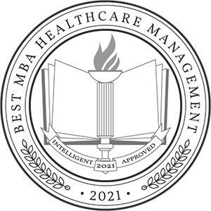 OLLU MBA Health Care Management ranked among Top 50