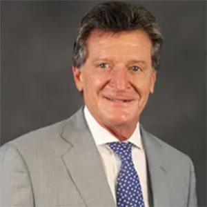 OLLU to award honorary doctorate to Trustee Roy Terracina