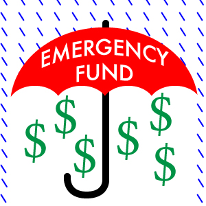 OLLU receives $50,000 gift for student emergency fund