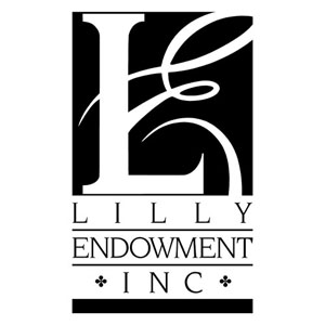OLLU receives $300,000 grant from Lilly Endowment