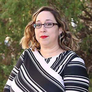 Valarie Cervantes - Interdisciplinary Studies/English as a Second Language Major - Fall 2019 Senior Spotlight