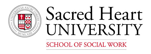 Sacred Heart University School of Social Work